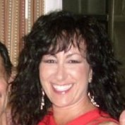 Ellen Colonna, Head Judge