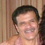 Hondo Velasco, Contest Coordinator