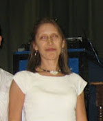 Vera Tucker, Corporate Secretary